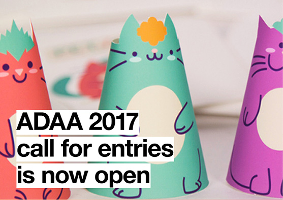 ADAA news