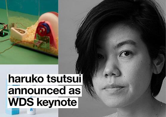 world design summit congress