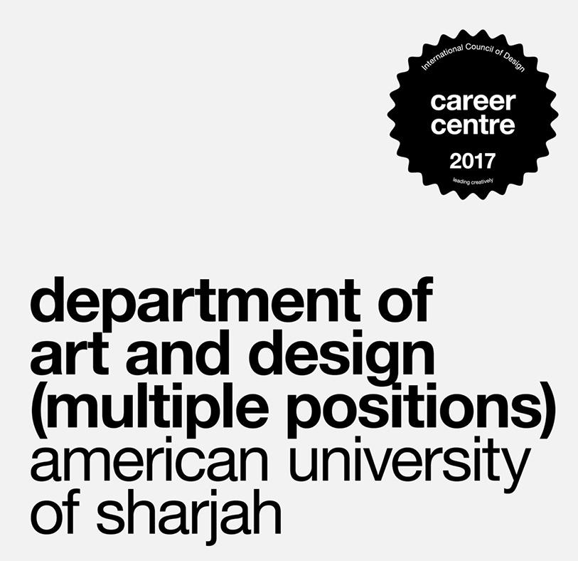 Career Centre: AUS