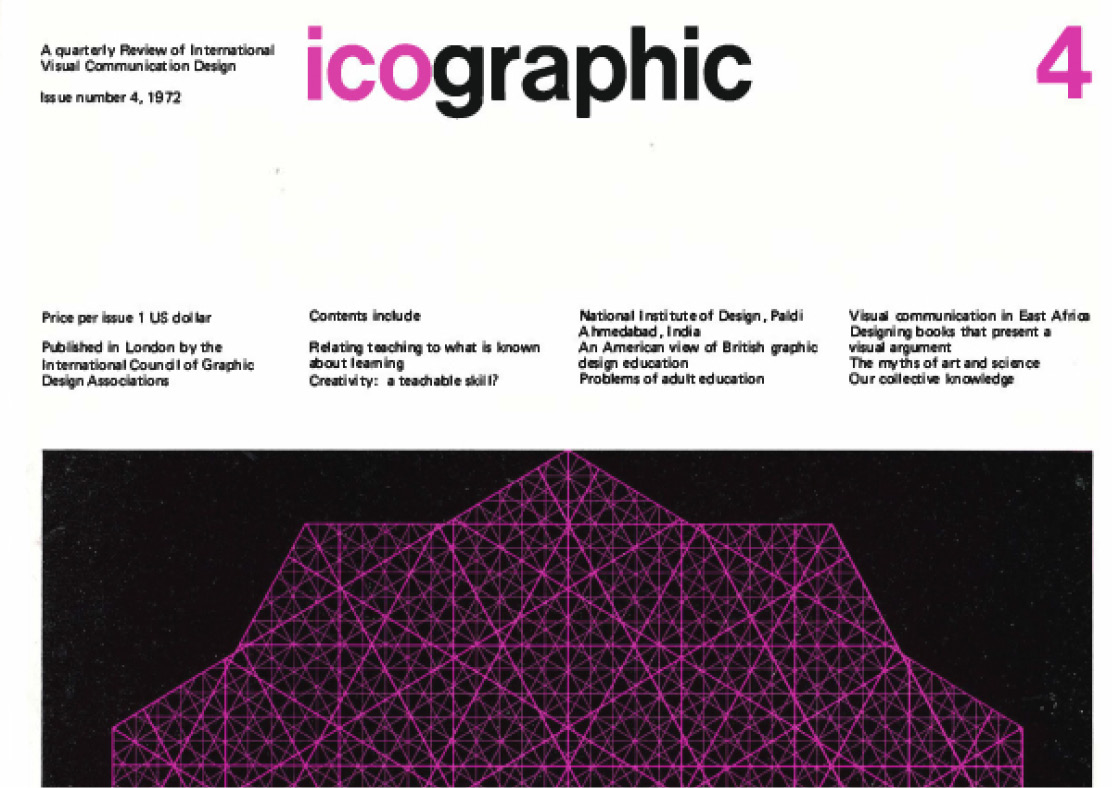 Icographic