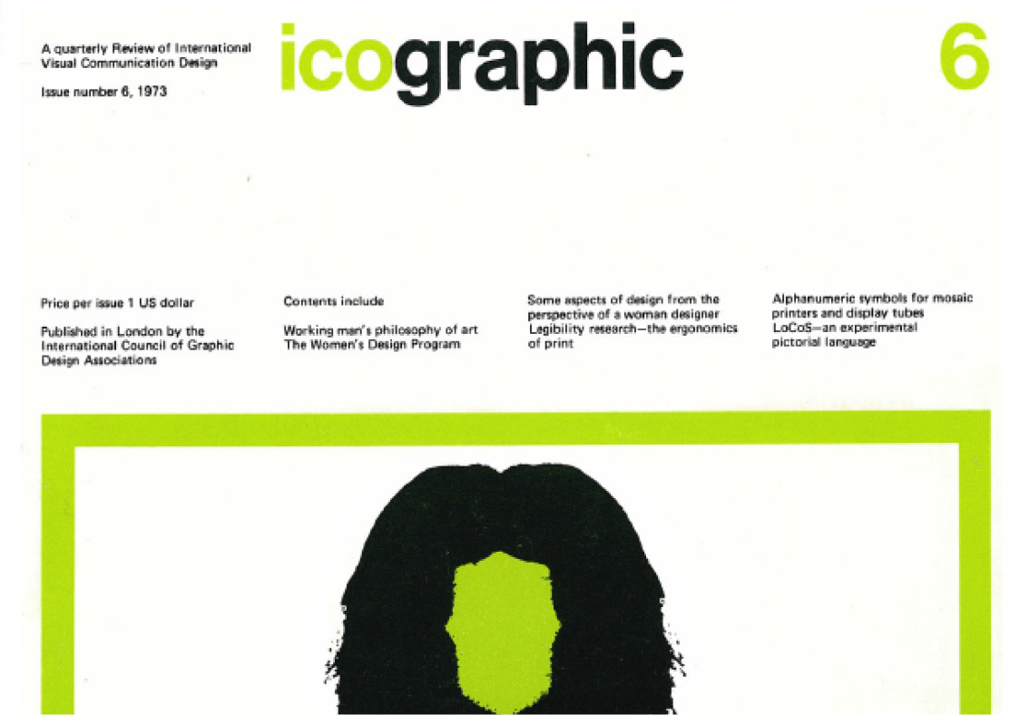 Icographic 06