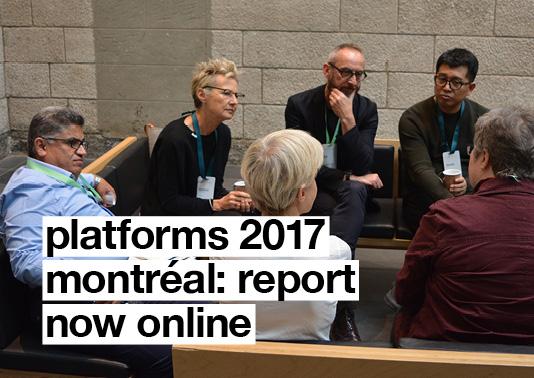 PM2017 Report