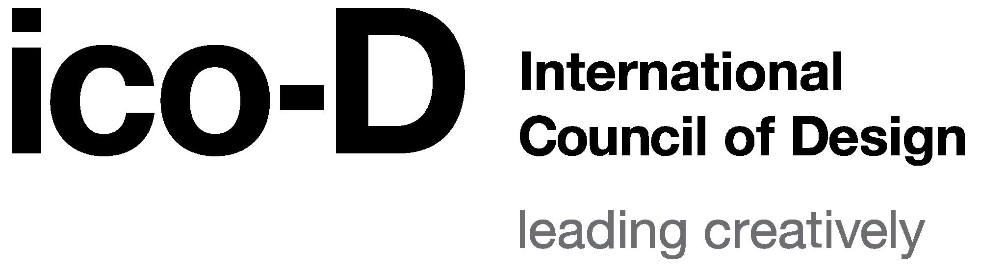 ico-D logo