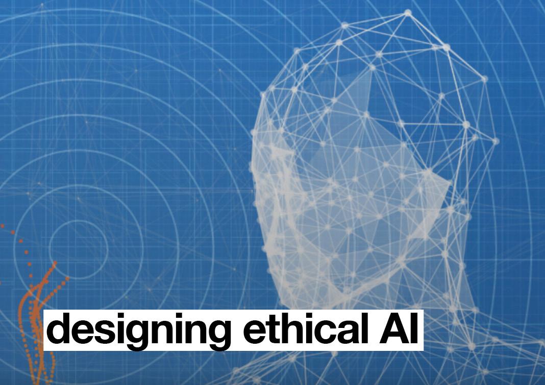 Designing AI