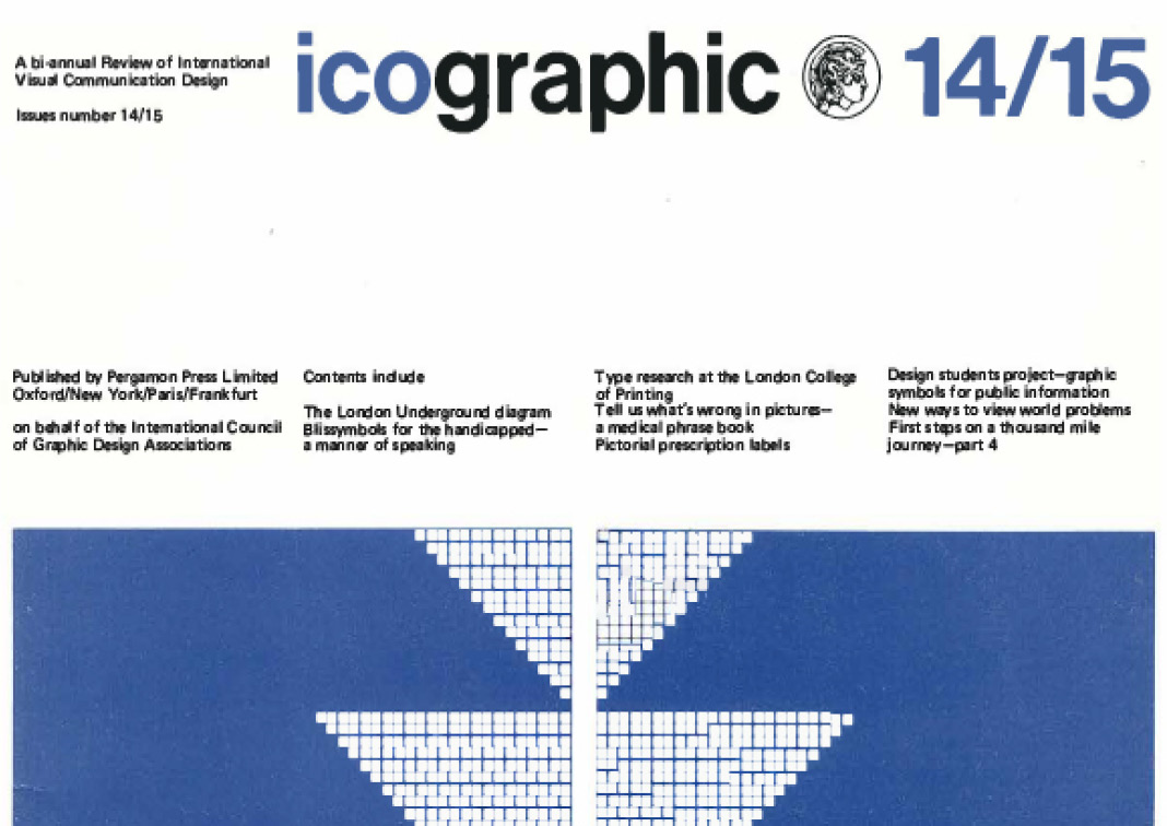 Icographic 14/15